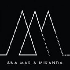 Ana Maria Miranda - Arquitetura - Setúbal