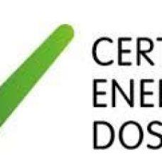 João Pedro Magro - Certificação Energética de Edifícios - Gualtar