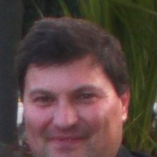 Fernando Costa -  anos
