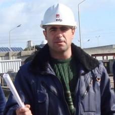 Carlos Lourenço - Carpintaria e Marcenaria - Setúbal