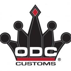 ODC Customs - Reparação de Carros e Motas - Lisboa