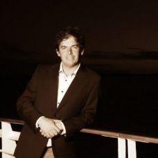 Jorge Lima Jorge - Certificação Energética - Faro