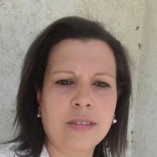 Andreia mendes - Apoio ao Domícilio e Lares de idosos - Viseu