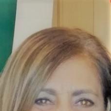 Anabela Ramalhao - Formação em Gestão e Marketing - Porto