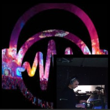 Dj V.A.N.S - DJ - Setúbal