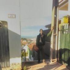 José Lopes - Desentupimentos - Santarém