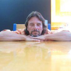 Decon Therapies - Massagens - Castelo Branco