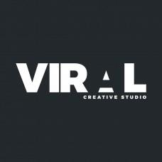 Viral Creative Studio - Consultoria de Marketing e Digital - Aveiro