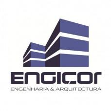ENGIÇOR - Desenho Técnico e de Engenharia - Faro