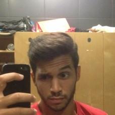 Rui Morbey - Personal Training e Fitness - Braga