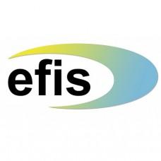 Efis - Efisenergy Ldª, Serviços de Engenharia - Imobiliárias - Porto