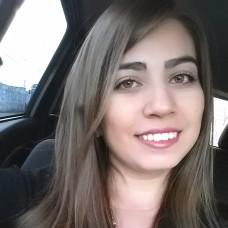 Natália Camacho - Costureiras - Lousa