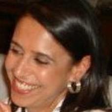 Elsa Sameiro Costa - Fixando Portugal