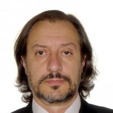 Marcelo Basso - Eletrodomésticos - Barreiro