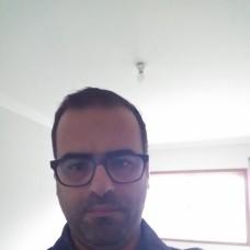 Jorge Costa - Desenho Técnico e de Engenharia - Porto