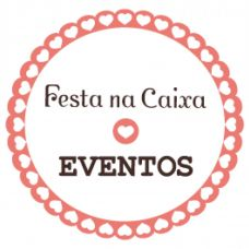 Festa na Caixa - - Wedding Planning - Porto