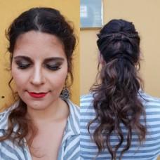 Makeup by Jan - Formação Técnica - Leiria