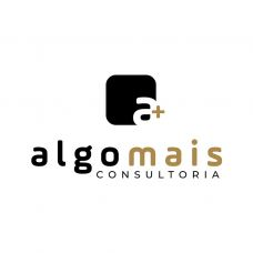 Algomais Consultoria - Contabilidade e Fiscalidade - Braga