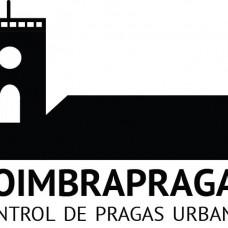 coimbrapragas - Desinfestação e Controlo de Pragas - Coimbra