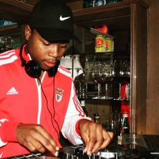 DJ I-Z - DJ - Viseu