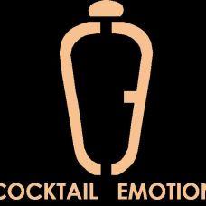 Cocktail Emotion - Wedding Planning - Porto