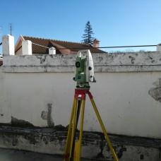 Topmarques - Topografia - Castelo Branco