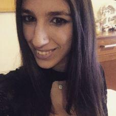 Joana Castro - Aulas de Dança - Aveiro