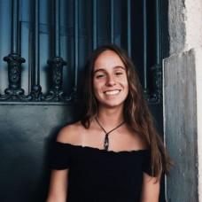 Rita Silva -  anos