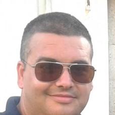 Carlos Costa -  anos