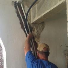 Sem Gota de Água Remodelações - Máquinas de Lavar Roupa - Setúbal