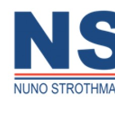 NSR - ENGENHARIA, LDA - Gás - Porto