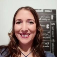 Rita Silva Cardoso - Coaching & Training - Coaching - Montijo
