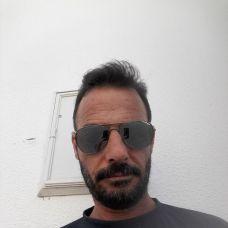 António Silva - Piscinas, Saunas, Hidromassagem e SPAs - Faro
