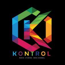 KONTROL Studios - Música - Gravação e Composição - Lisboa