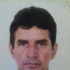 Francisco de Assis Menezes Batista - Desenho Técnico e de Engenharia - Santarém