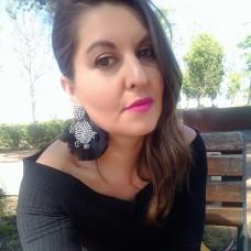 Sónia Bettencourt Maquilhadora Profissional - Manicure e Pedicure - Lisboa