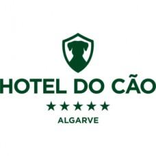 Hotel do Cão Algarve -  anos