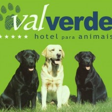 Quinta do ValVerde -  anos