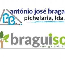 Braguisol / Pichelaria Braga - Painéis Solares - Braga
