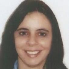 Alexandra Farinha -  anos