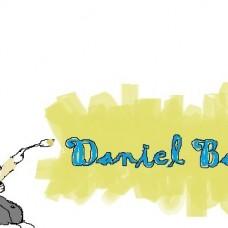 Daniel Barreiros - Aulas de Artes, Flores e Trabalhos Manuais - Viseu