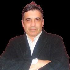 Paulo Abreu Freelancer - Consultoria de Marketing e Digital - Porto