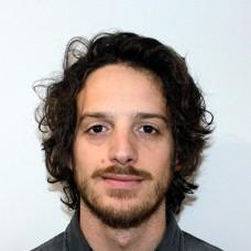 Ricardo Gonçalves -  anos
