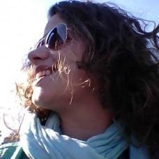 Daniela Gonçalves Marinho -  anos