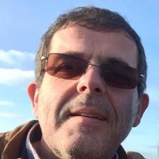 Francisco Mendes - Gestão de Condomínios - Santarém