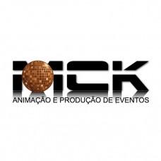 MCK Eventos - Entretenimento de Música - Setúbal