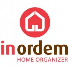 InOrdem Home Organizer -  anos