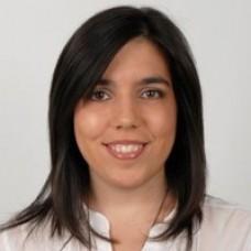 Andreia Rosa - Tradução - Vila Real
