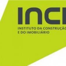 HM CONSTRUÇÕES - Carpintaria Geral - Beato