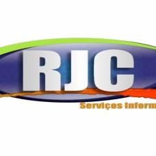 RJCSI - Serviços Informáticos, Unipessoal, Lda -  anos